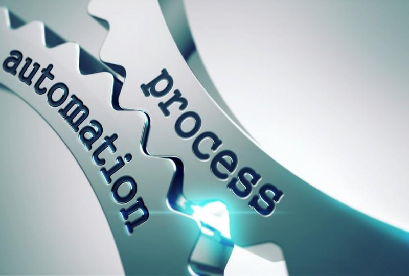 Robotic Process Automation - Alguns conceitos