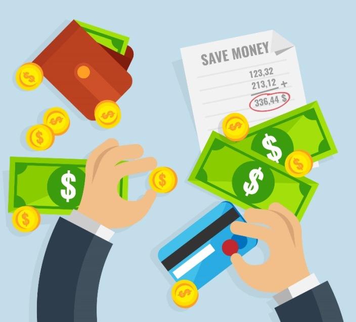 #Case - Automatização de Depósitos Bancários
