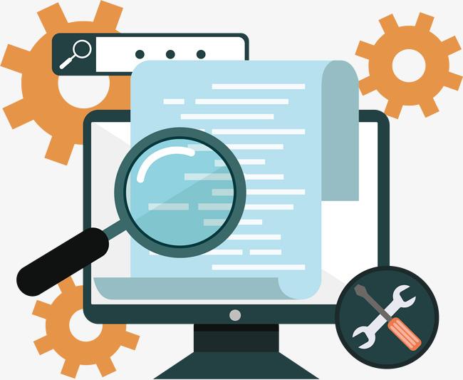 #Case - Automatização de Consultas em sites de Tribunais