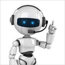 #Case - Automatização e Integração Superclient em Call Center