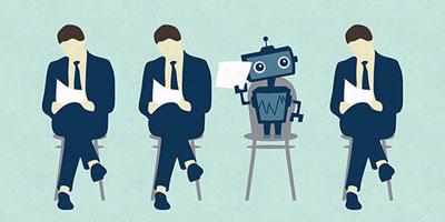9 Verdades e 1 mentira sobre o Robotic Process Automation (RPA)